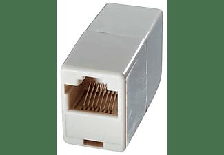 ISDN koppelstuk