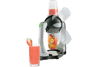 PRINCESS Blender Smoothie Maker (212063)