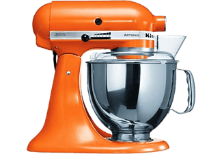 KITCHENAID 150ETG - Orange Köksmaskin