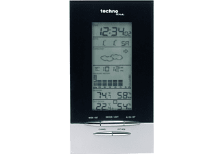 TECHNOLINE WS 6730 Wetterstation