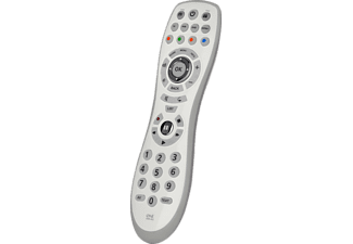 ONE FOR ALL URC6440 Simple Remote4  Universalfernbedienung
