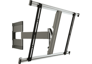 "VOGELS TILT WALL MOUNT 40""-65"""