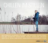 Chillen im Stillen - (CD)