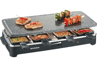 SEVERIN RG 2343 Raclette Grill