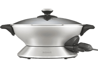 GASTROBACK Design Wok Advanced Pro 42515