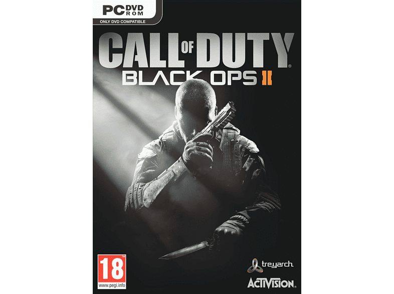 Call of Duty: Black Ops II PC gaming   offline pc παιχνίδια pc computing   tablets   offline παιχνίδια pc gami