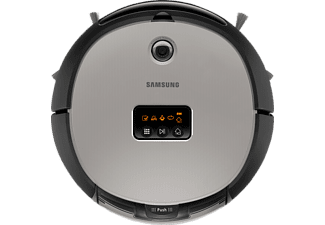 samsung sr8730 roboter staubsauger saturn. Black Bedroom Furniture Sets. Home Design Ideas