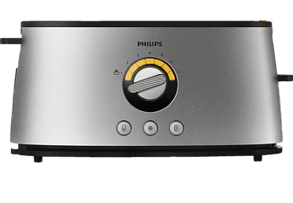PHILIPS HD2698/00 Avance Collection