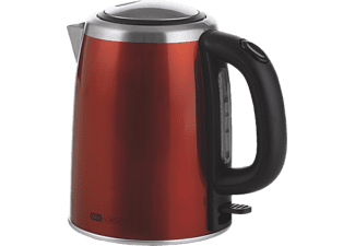 OBH NORDICA Vattenkokare 6462 Manhattan Kettle