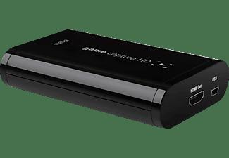 ELGATO Montagekaart-video acquisitie Computers & Accessoires Component Montagekaart-video acquisitie