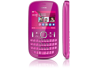 Free Free 3d Tracking S60 Mobile Application Download 2010 additionally 7055 likewise 6 Ways To Go Paperless With Myhomecarebiz in addition nokia Asha 200 Roze 1172650 furthermore Fly Fishing On The Salmon River. on nokia gps tracker