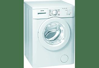 gorenje wa60125 waschmaschinen media markt. Black Bedroom Furniture Sets. Home Design Ideas