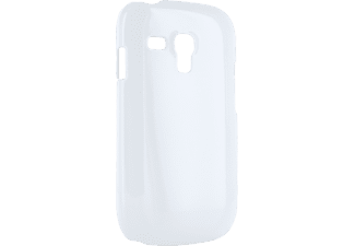 ISY ISG-4000 Backcover Samsung Galaxy S3 Mini weiss