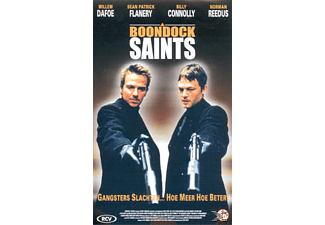 Boondock Saints | DVD