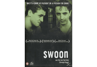 Swoon | DVD