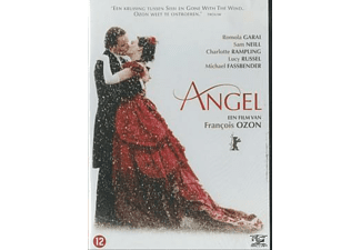 Angel | DVD