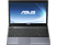 ASUS R503VD-SX108H i3-3110M 4GB/500GB, Notebook mit 15,6 Zoll, Core™ i3 Prozessor, Microsoft® Windows® 8 (64-Bit)