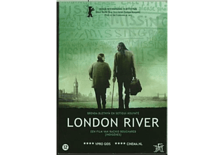 London River | DVD