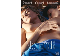 No End (Senza Fine) | DVD