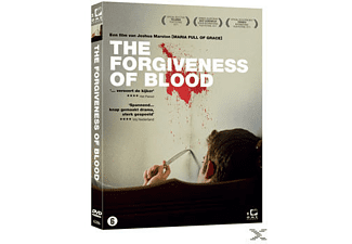 Forgiveness Of Blood | DVD