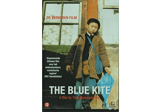 Blue Kite | DVD