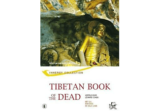 Tibetan Book Of The Dead | DVD