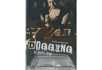 Dogging - A Love Story | DVD