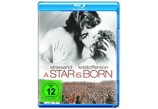 A Star is Born [Blu-ray]