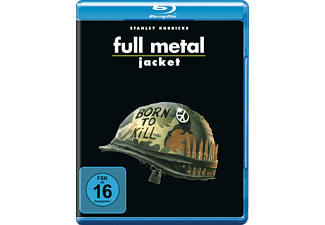 Full Metal Jacket (Special Edition) Drama Blu-ray