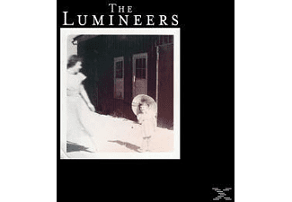 The Lumineers - The Lumineers - (Vinyl)