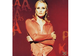Patricia Kaas - Dans Ma Chair - (CD)