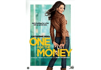One For The Money | DVD