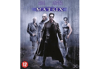 Matrix | Blu-ray