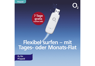 o2 go prepaid sim karte zum mobilen surfen prepaid guthaben karten media markt. Black Bedroom Furniture Sets. Home Design Ideas
