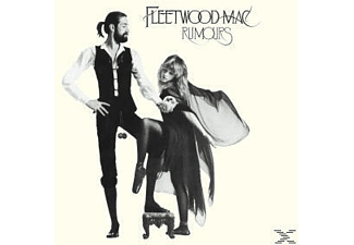Fleetwood Mac - Rumours | CD