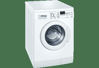 siemens wm14e445 iq300 varioperfect waschmaschine kaufen. Black Bedroom Furniture Sets. Home Design Ideas