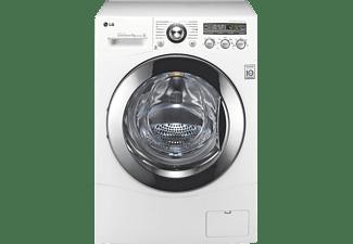 lg waschmaschine f1447td21 a 1400 u min media markt. Black Bedroom Furniture Sets. Home Design Ideas