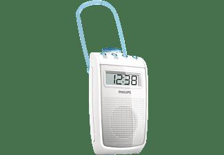 PHILIPS AE2330/00 Badezimmer Radio
