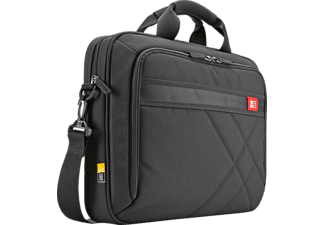 Case Logic Laptop en Tablet tas