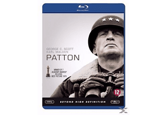 Patton | Blu-ray