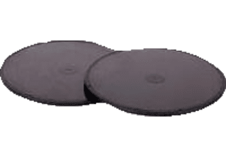 TOMTOM Adhesive Disks 2-pack