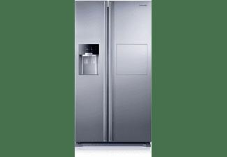 Samsung RS7578THCSL amerikaanse koelkast