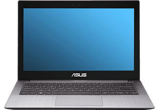 ASUS U38DT-R3001H Notebook 13.3 Zoll