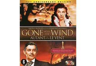 Gone With The Wind | Blu-ray