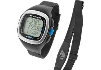 RUNTASTIC RUNGPS1 Heart Rate GPS Watch
