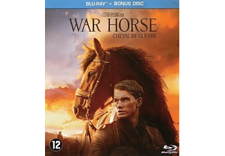 War Horse Special Edition | Blu-ray