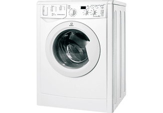 INDESIT IWD 81283 ECO A+++