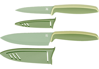 WMF 1879084100 TOUCH Messer Set