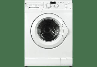 ok owm 461 d a1 waschmaschine kaufen saturn. Black Bedroom Furniture Sets. Home Design Ideas