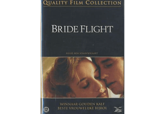 Bride flight | DVD